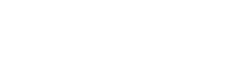White Mountains Community College Logo