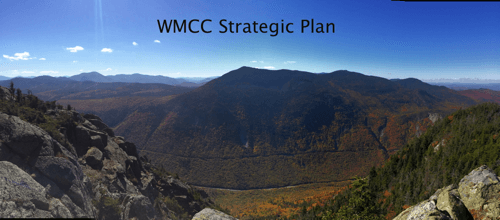 WMCC Strategic Plan