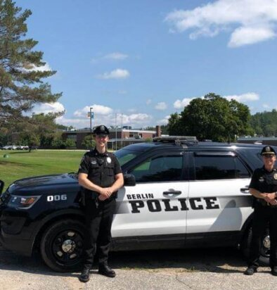 Courses added to WMCC criminal justice program
